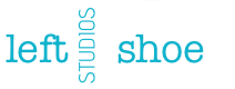 Left Shoe Studios Logo